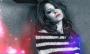 Cheryl Cole on Tour with the Black EyedPeas..